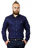 Чоловіча сорочка S-119-6