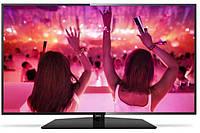 Телевизор Philips 43PFS5301 ( Full HD, SmartTV, Wi-Fi, DVB-T2 )