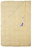 Одеяло Billerbeck Идеал облегченное демисезонное полуторное 155*215
