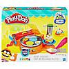 Игровой набор Плей До Завтрак в кафе (B3249) Play-Doh Breakfast Cafe