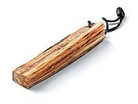Щепка на веревке Light My Fire Tinder-on-a-Rope