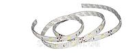 Светодиодная лента SMD5050 30 LED, герметичная IP64 (Eco)