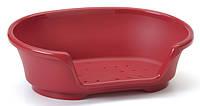 Лежак Savic Cosy Air (Кози) пластик для собак, 65 см , фото 1