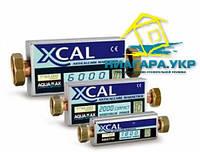 """Магнитный умягчитель воды XCAL1800 30.000 Gauss 1/2"""""""