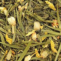 Молодой росток (бамбуковый чай) 500 грамм