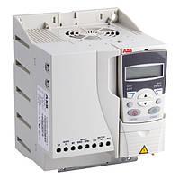 Преобразователь частоты ABB ACS 310 (7,5кВт. 380В)