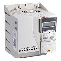 Преобразователь частоты ACS 310 (18,5кВт. 380В)