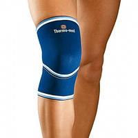 Бандаж коленного сустава 4100 Orliman, (Испания)