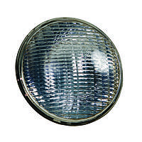 Галогенная лампа для прожекторов AQUANT