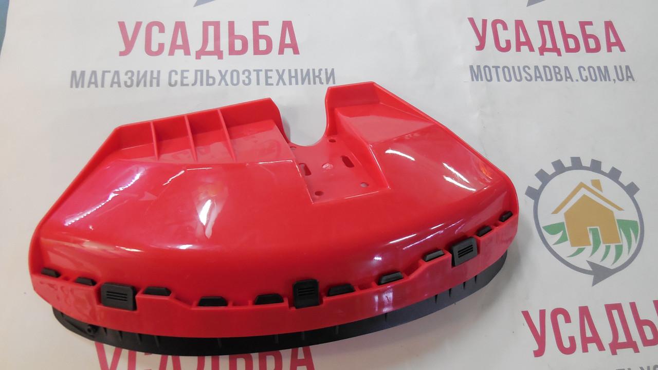 Кожух защитный Zomax ZM 415