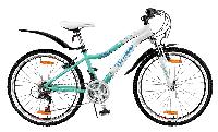 "WINNER Велосипед BETTY 24"""