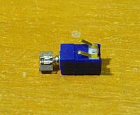 Вибро мотор (вибрик) для планшета LG V400