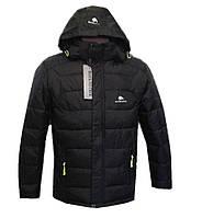 Куртка для мальчика на 10-16 лет