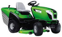 Модуль электронный (плата) садового трактора VIKING MT 6112.1, MT 6127.1