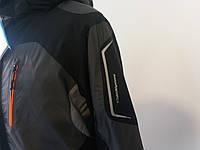 Мужские зимние спортивые куртки Columbua