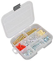 Коробка 7001 трансформер 3-11 ячеек