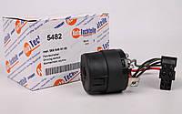 Контактная группа MB Sprinter/Vito/VW LT 96- CDI/TD Autotechteile