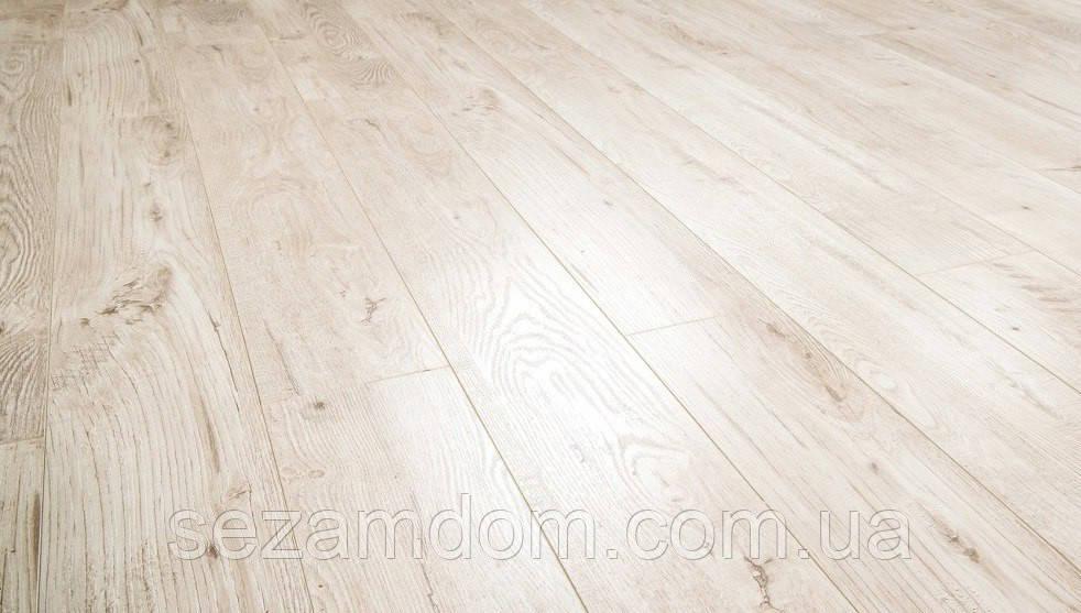 Grun Holz Дуб Альпийский