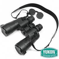 Бинокль Yukon 8-24x50