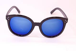 Солнцезащитные женские очки (9736)