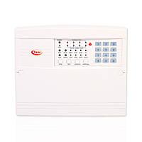 ППКП Тирас 4П-1 + gsm коммуникатор
