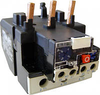 Реле РТ 3365 (LR2-D3365)