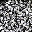 Пули для пневматического оружия Шершень 0,40 г 300 шт. 1024, фото 3