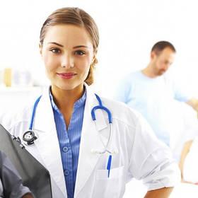 Медицинская одежда, Одежда для сферы обслуживания