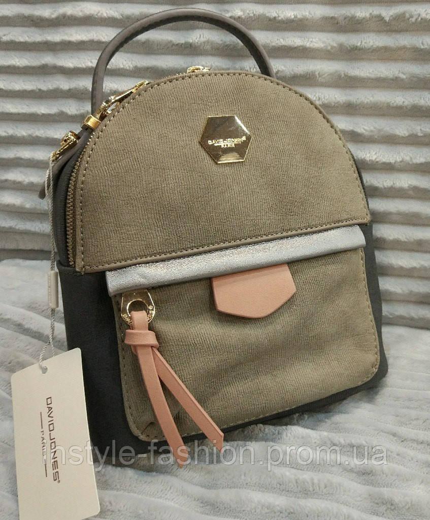 8a671c693fcb Модный и стильный рюкзак-сумка кожзам - Сумки брендовые, кошельки, очки,  женская