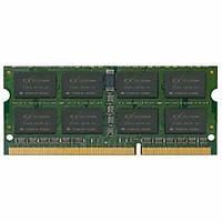 Модуль памяти SoDIMM DDR3 2GB 1333 MHz eXceleram (E30801S)
