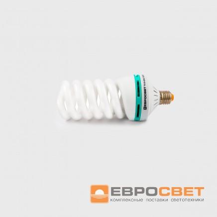 Лампа энерг. HS-55-4200-27