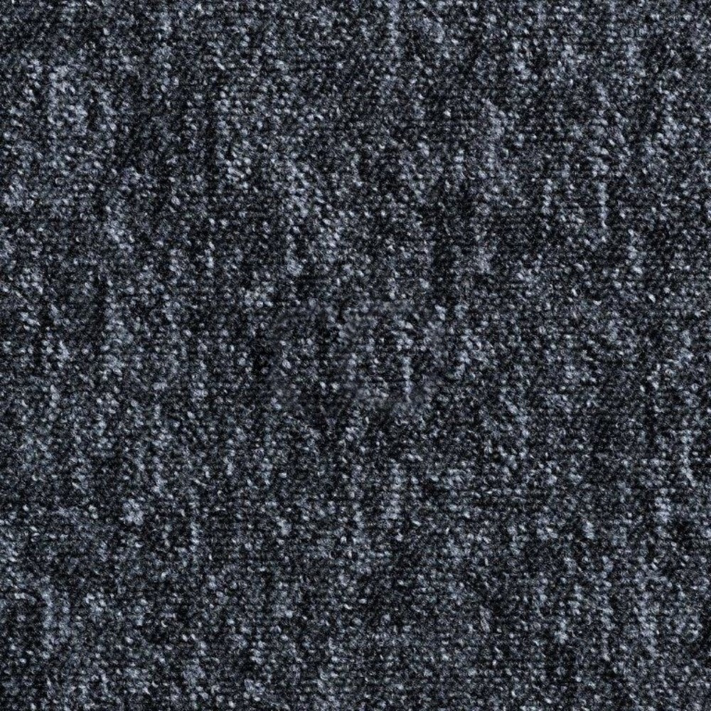 Ковровая плитка Condor Solid 77