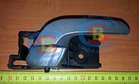 Ручка внутренняя двери правая T11-6105120PF Chery T11 Tiggo New (лицензия)