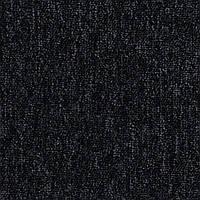 Ковровая плитка Condor Solid 78