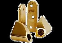 Петля скрытой установки для дверей до 45 кг G