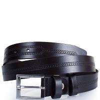 Ремень мужской кожаный Y.S.K. (УАЙ ЭС КЕЙ) SHI1930-1