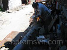 Ремонт и техническое обслуживание сельхозтехники, фото 3