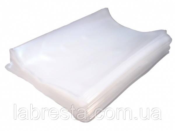 Пакеты гофрированные Frosty 150x350 (упаковка 100 шт.)
