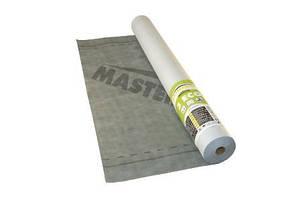 Супердиффузионная мембрана MASTERMAX 3 ECO 115 гр/м2