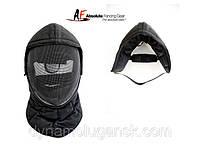 Защита для маски тренерской  Absolute Fencing (USA)