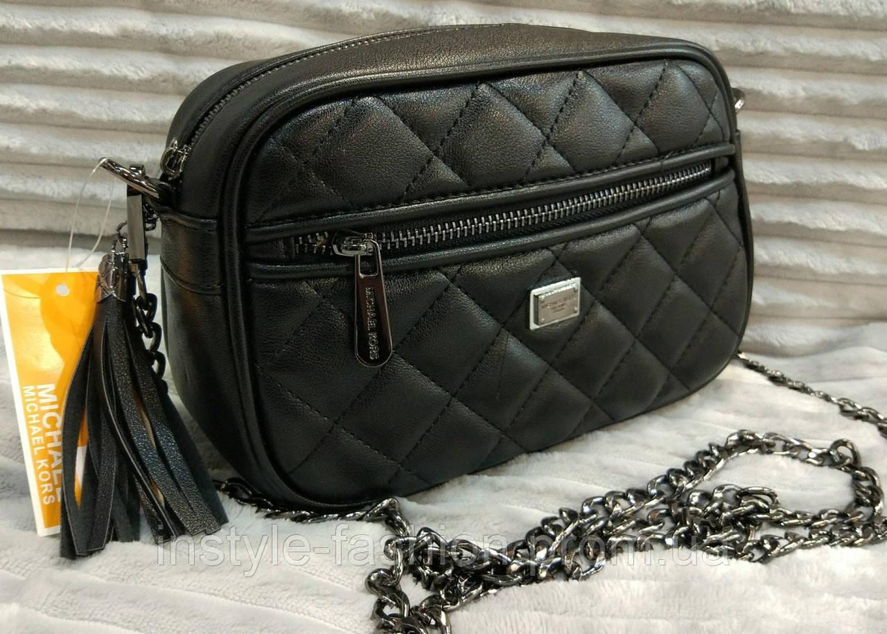 Michael kors сумка цвет черный пуховики just cavalli женские