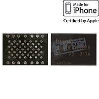 Микросхема памяти H2JTDG8UD2MBR/THGBX2G7B2JLA01 для Apple iPhone 5, 16 ГБ, оригинал