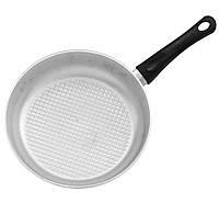 Сковорода алюминиевая С241