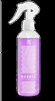 "Жидкое ароматизирующее средство ""Nebbia"" 250 мл"