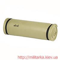 Каремат военный Mil-tec олива 200х50х1