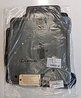 Коврики в Салон Lexus GX 470 2003-2009 Новые Оригинальные