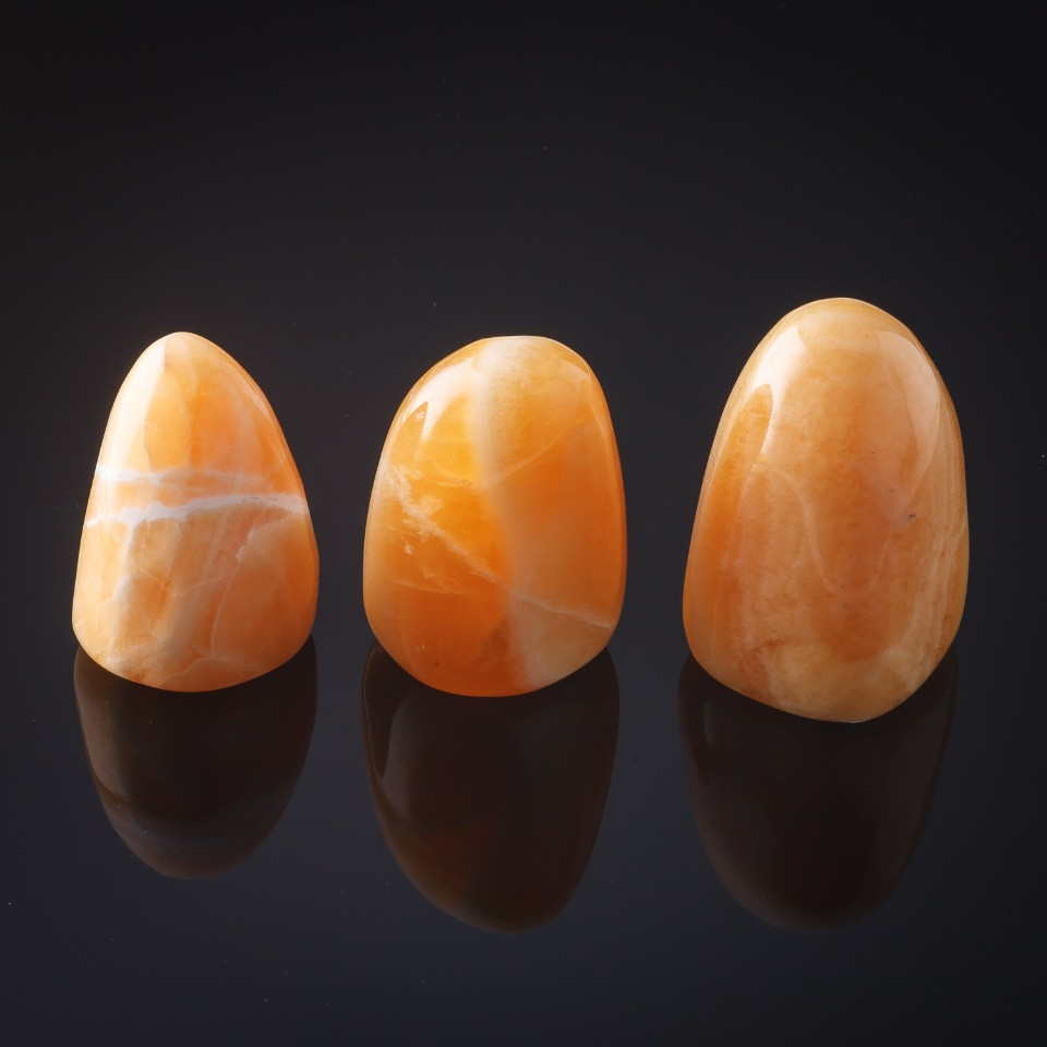 "Камень натур. Сувенир, цена за 100 грамм - Бижутерия оптом - ""Изида"" в Одессе"