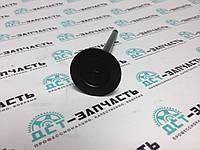 Клапан выпускной Cummins B3.3/QSB3.3 C6204414210/6204-41-4210/4982895