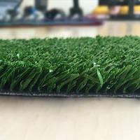 Искусственная траваJUTAgrassEffective 20 мм, фото 1