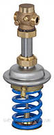 Danfoss AVDS - Автоматический регулятор давления